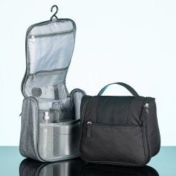18507 NECESSAIRE NYLON OXFORD