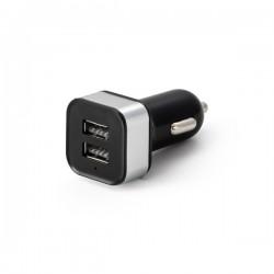 ADAPTADOR VEICULAR USB