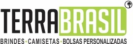 Terra Brasil Brindes